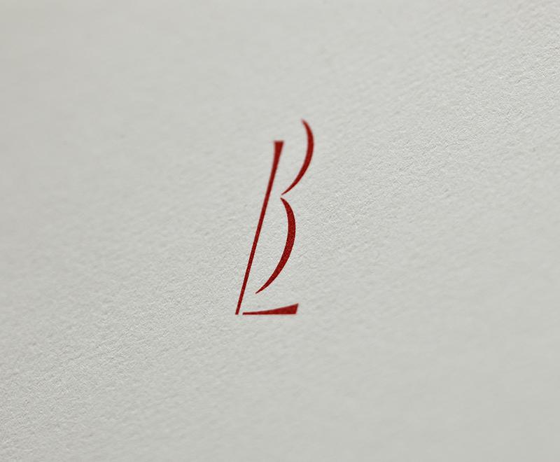 BrewerLofgrenAttorneysAtLaw-LetterformIdentity_Identities