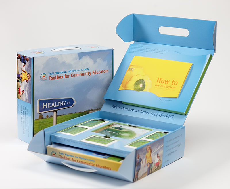 CDPH-Educator'sToolbox_Packaging