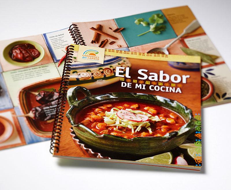 CDPH misc booklet