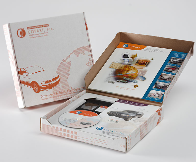 Copart-OnlinePromotionKig_Packaging