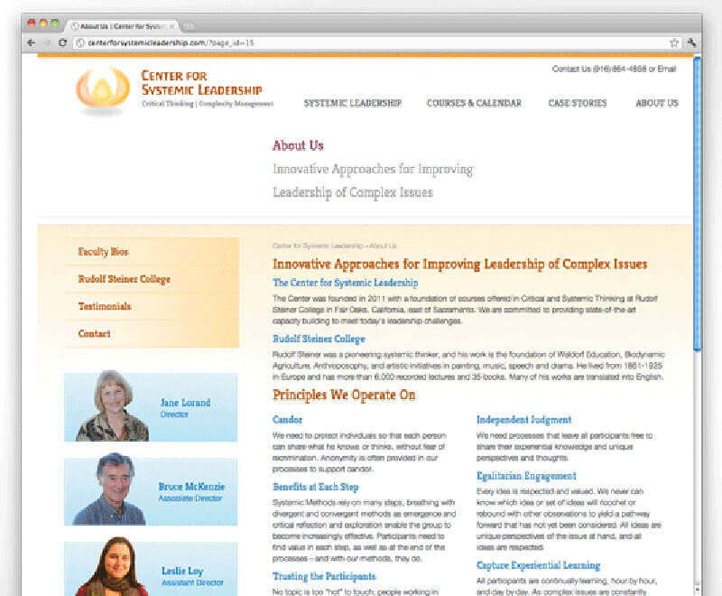 CenterForSystemicLeadership_Interactive-Web