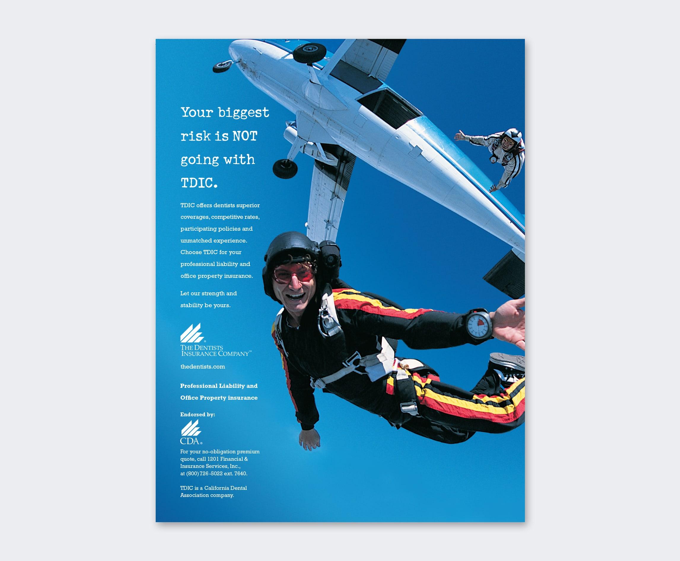 TDIC_riskAds3_2003_Advertising