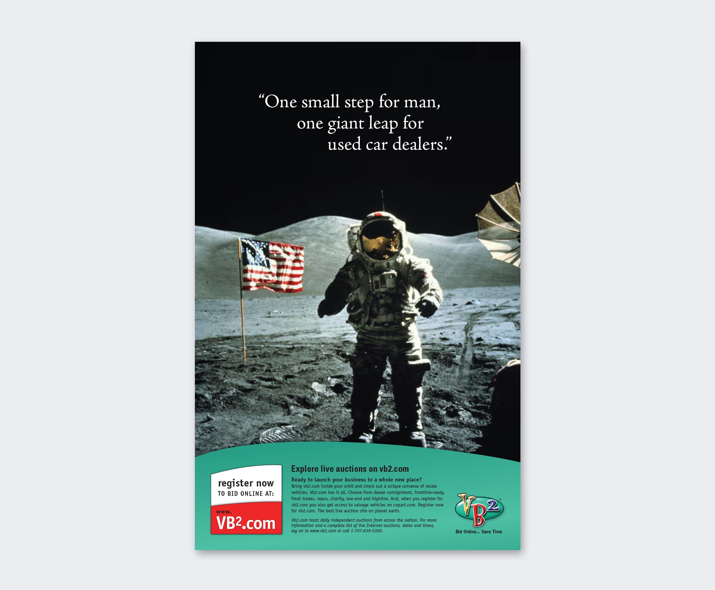 VB2_MoonLanding_UCNAug_Hrez_Advertising