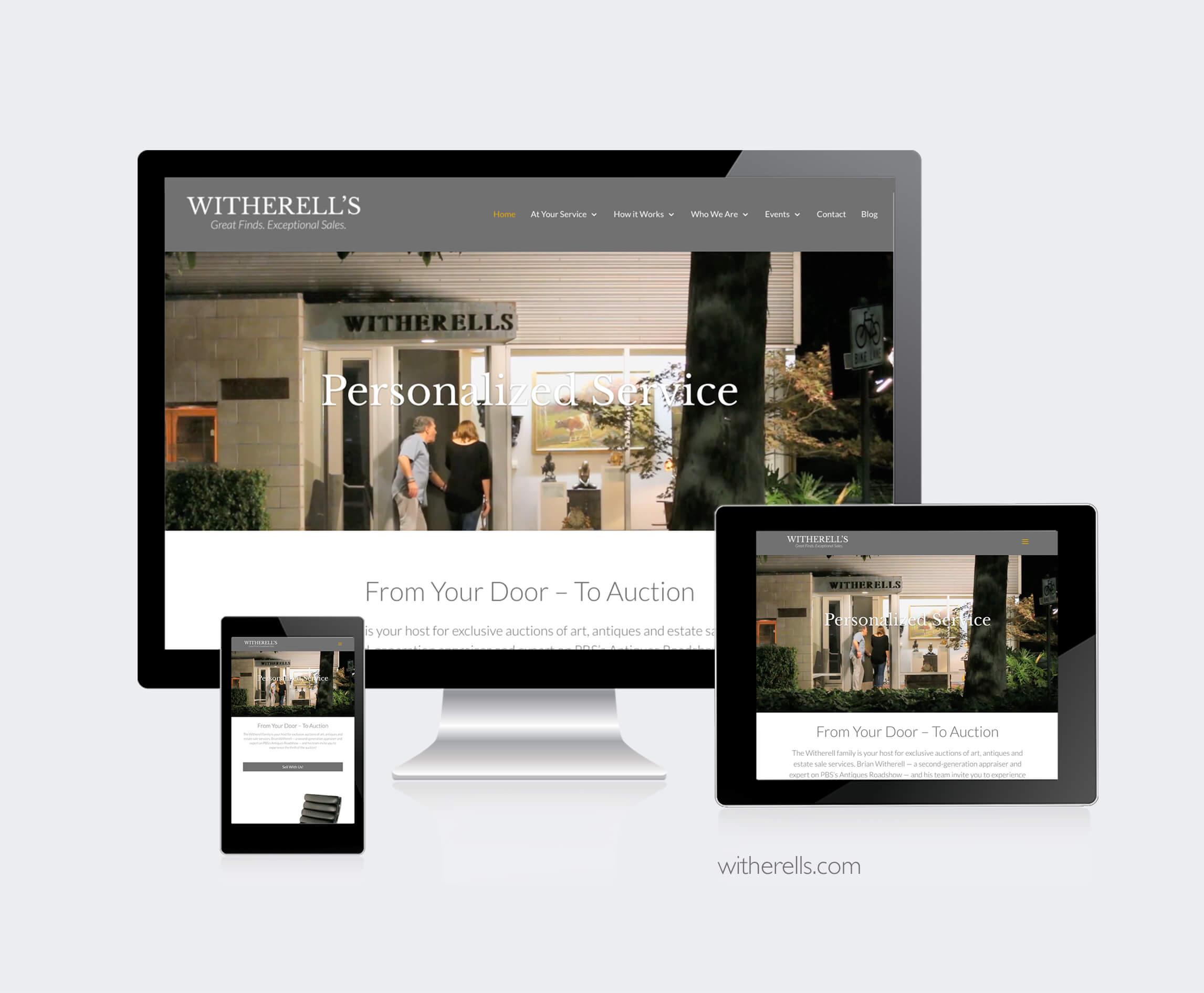 Witherells_Interactive-Web