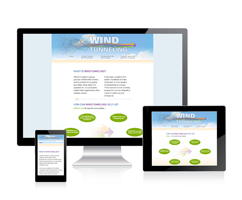 Windtunneling_Interactive-Web